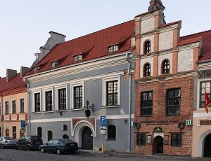 History of Lithuania Medicine and Pharmacy.jpg