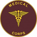 US Army Medical Corps Branch Plaque.jpg