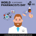 WPD2018-developing-medicines.png
